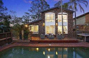 Picture of 26 Tiarri Avenue, Terrey Hills NSW 2084