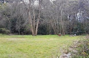 Picture of 660 Basin Olinda Road, Olinda VIC 3788