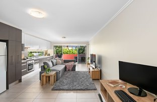 Picture of 72/123 Barrack Road, Cannon Hill QLD 4170