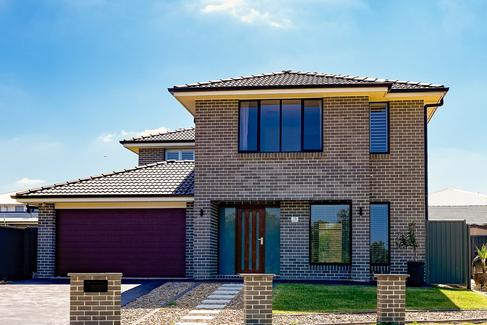 19 Coach Drive, Voyager Point NSW 2172, Image 0