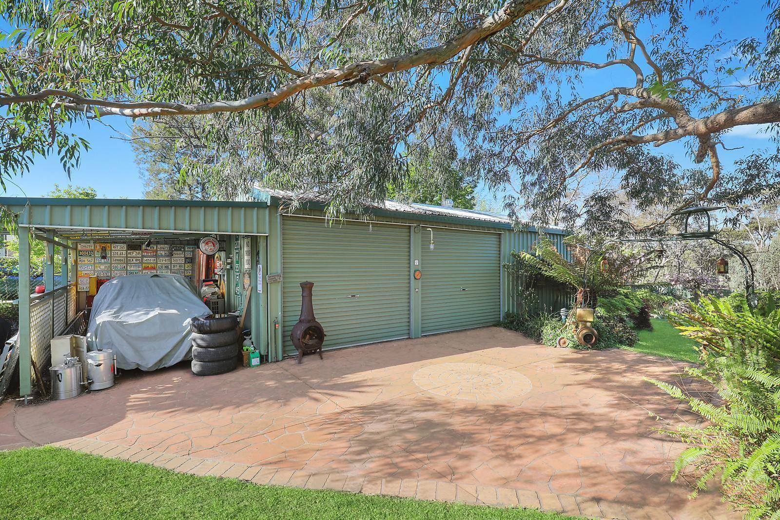 25 Ridge Street, Lawson NSW 2783, Image 1
