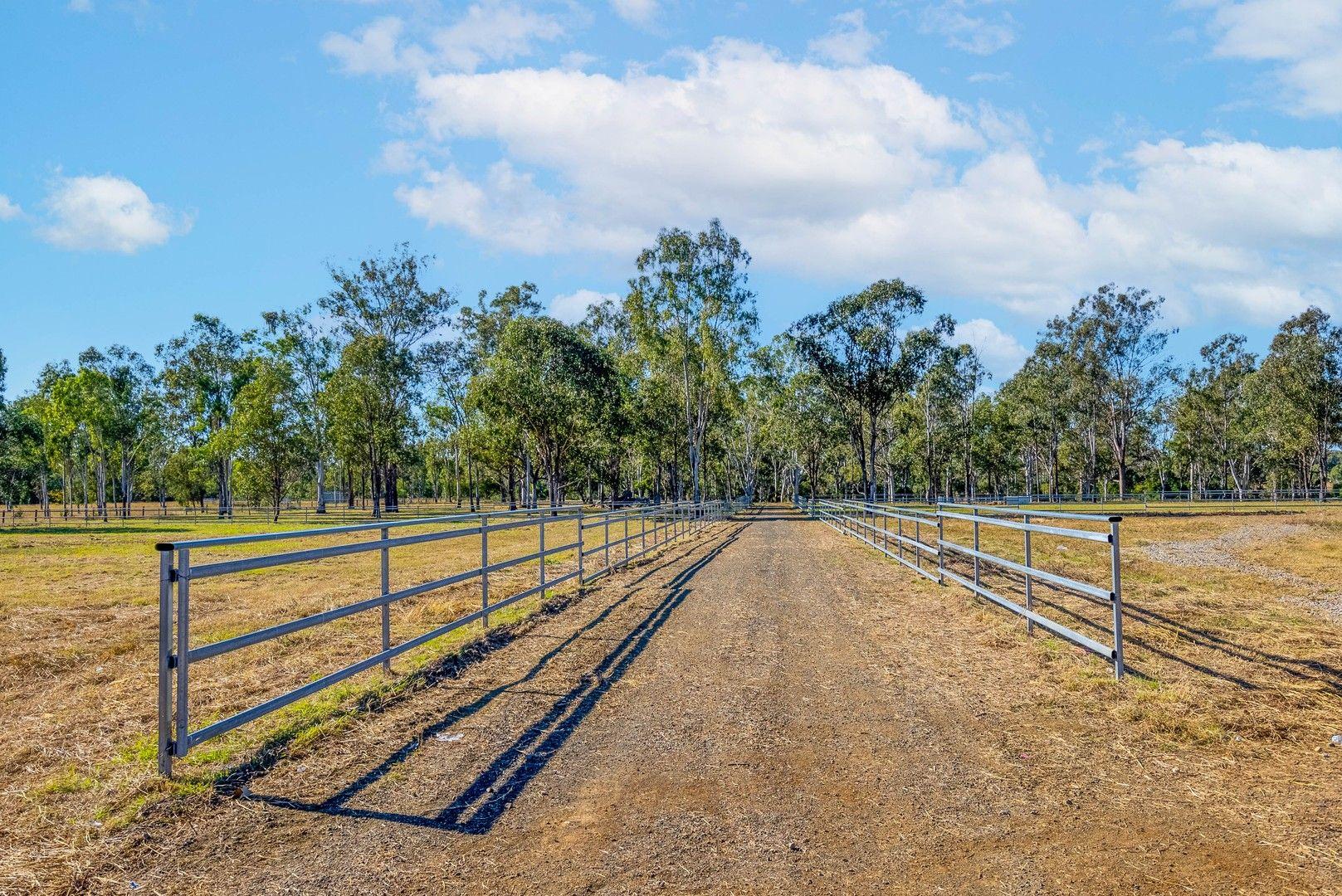 7 Toohey Road, Walloon QLD 4306, Image 0