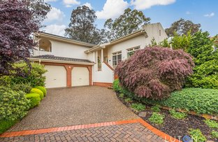 Picture of 21/10 Taronga Place, O'Malley ACT 2606