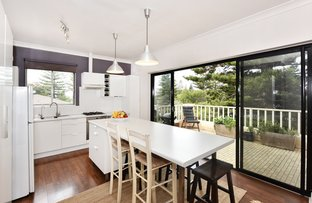 Picture of 6/17 Chetwynd Street, West Beach SA 5024