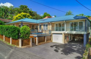 Picture of 297e Avoca Drive, Green Point NSW 2251