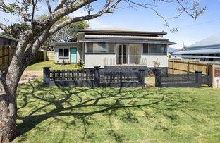 2 Grey Street, South Toowoomba QLD 4350