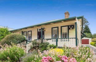 Picture of 38 Throsby Street, Moss Vale NSW 2577