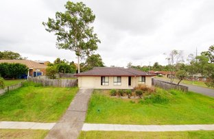 Picture of 1 Barracuda Court, Kingston QLD 4114