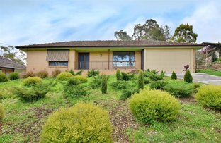 Picture of 6 Gorge Road, Bellevue Heights SA 5050