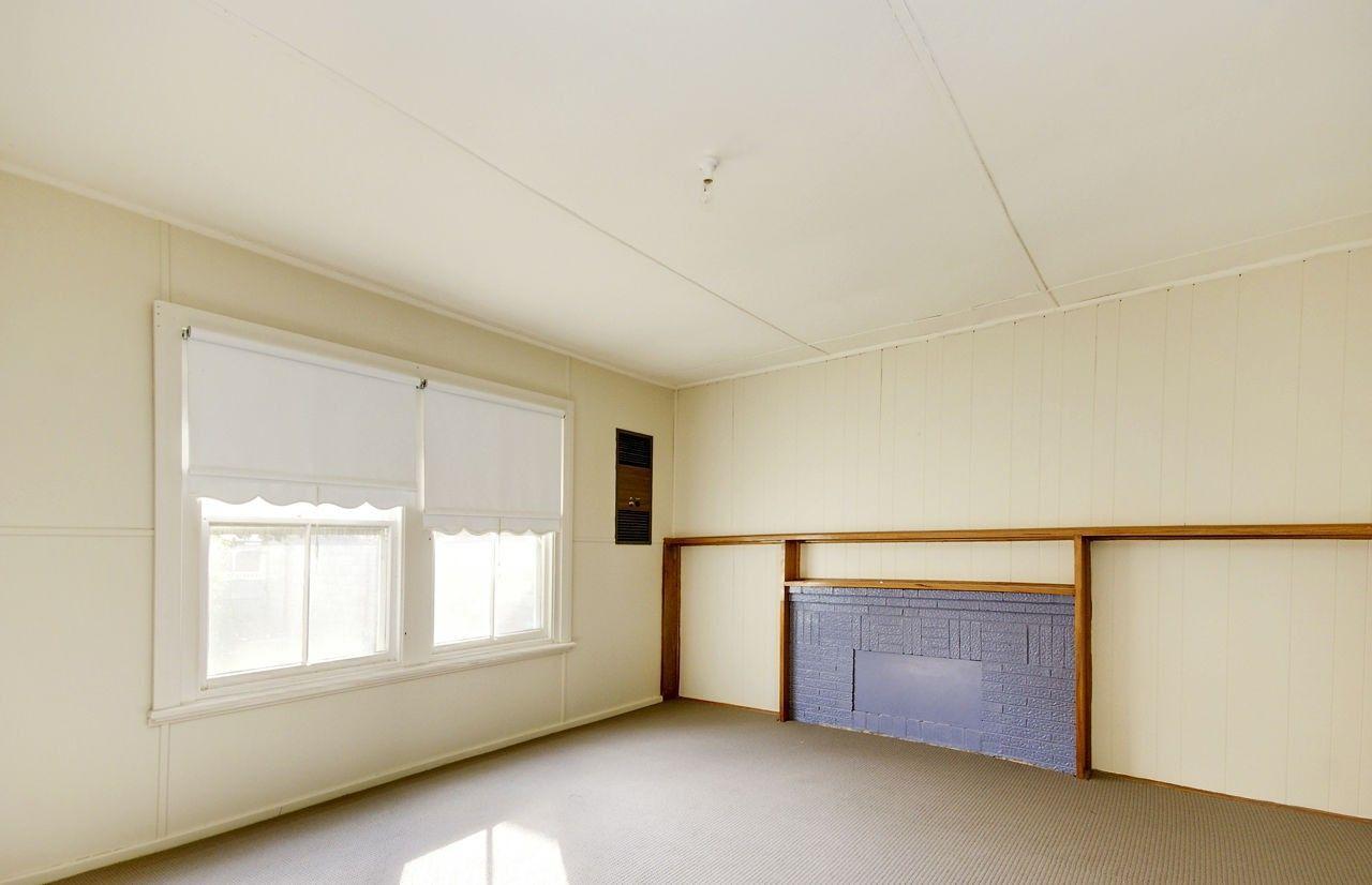 402 Cressy Street, Deniliquin NSW 2710, Image 2