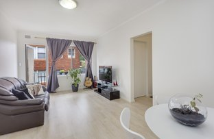Picture of 14/12-14 Landers Road, Lane Cove NSW 2066