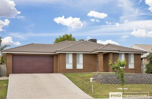 Picture of 33 Milburn Road, Tamworth NSW 2340