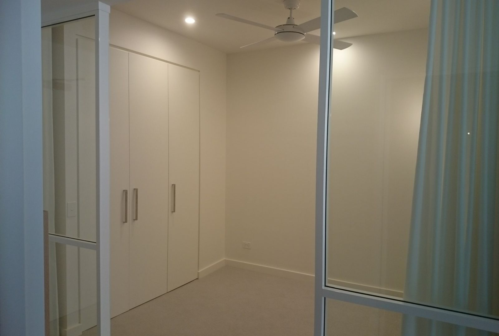 606/20 Levey Street, Wolli Creek NSW 2205, Image 2