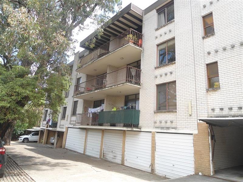 20/168 Greenacre Road, Bankstown NSW 2200, Image 0