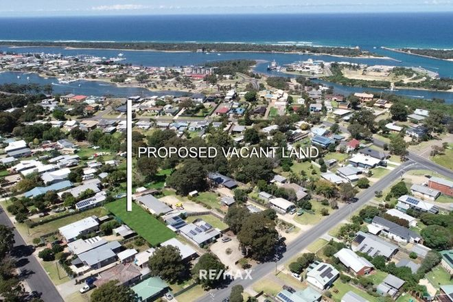 Picture of 3/32 Point Road, KALIMNA VIC 3909