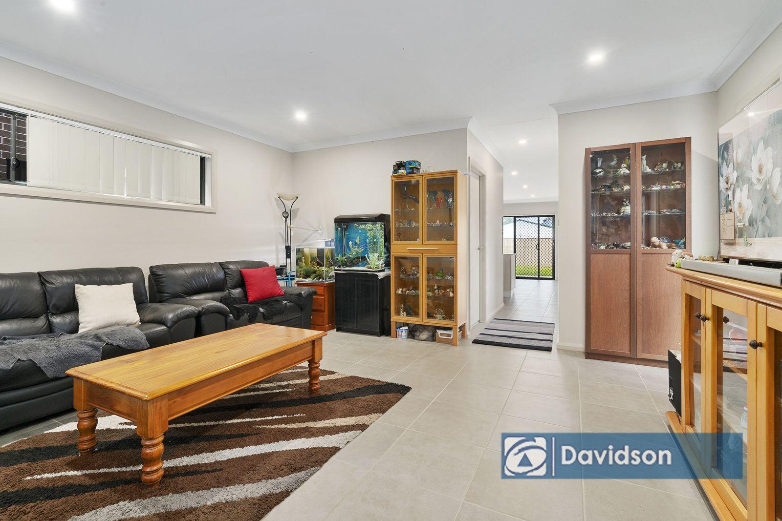 12A Labuan Road, Holsworthy NSW 2173, Image 1
