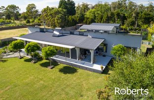 Picture of 6 Carl Court, Swan Point TAS 7275