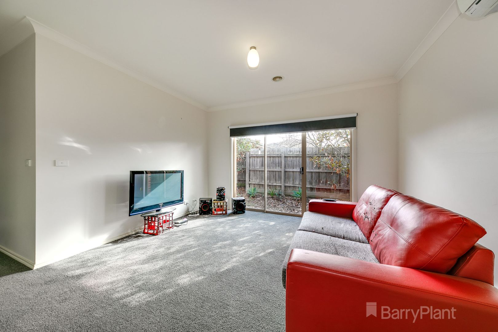 1/310 Centre Road, Narre Warren South VIC 3805, Image 1