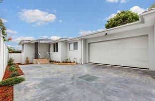 3&4/135 Mimosa Road, Greenacre NSW 2190