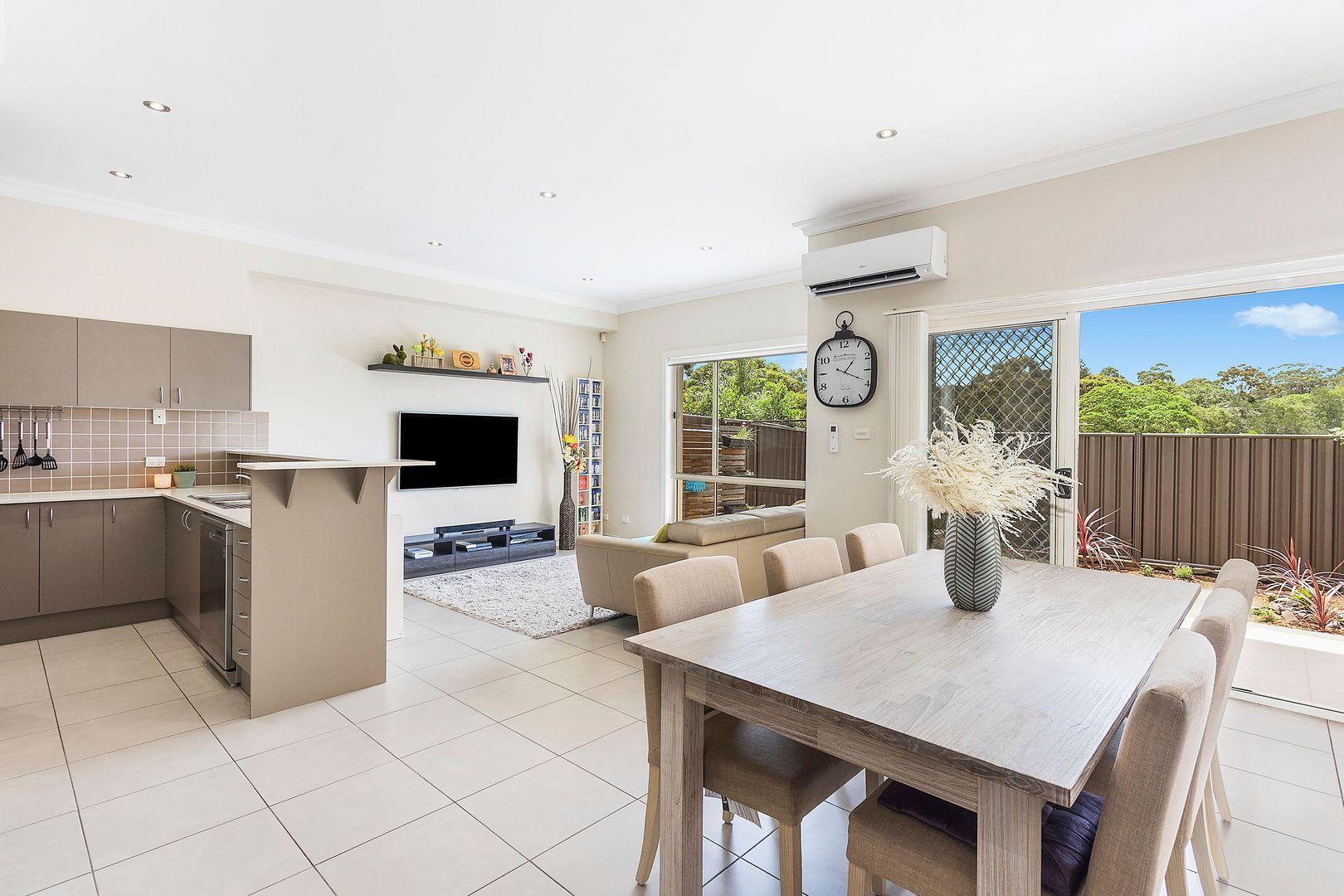 2/1-3 Hunter Street, Kirrawee NSW 2232, Image 0