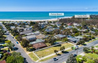 Picture of 31 Cowrie Road, Torquay VIC 3228