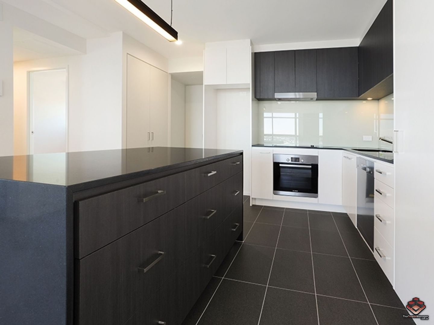 ID:3896082/30 Festival Place, Newstead QLD 4006, Image 2