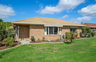 Picture of 1/93 Beach Road, Margate TAS 7054