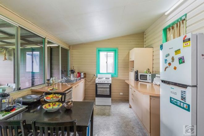 Picture of 5 Stafford Street, SOUTH MURWILLUMBAH NSW 2484