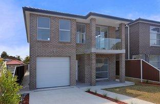 74A Auburn Road, Birrong NSW 2143