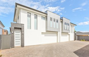 Picture of 1/27 Sheridan Street, Woodville North SA 5012