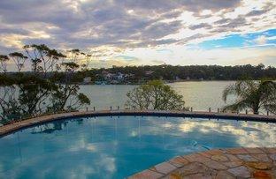 Picture of 47 Kangaroo Point Road, Kangaroo Point NSW 2224