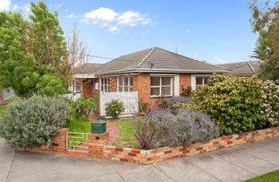 10 Wards Grove, Bentleigh East VIC 3165