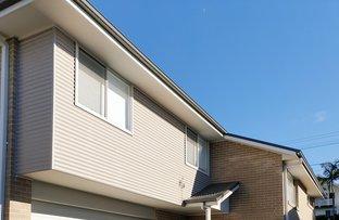 Picture of 1/19 Clarence Street, Lake Munmorah NSW 2259