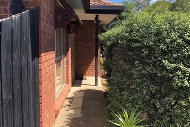 Picture of 123 Walls Road, WERRIBEE VIC 3030