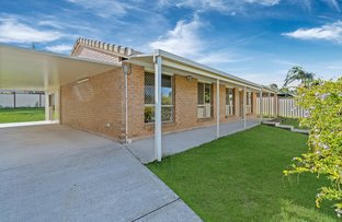 Picture of 2 Allspice Street, Crestmead QLD 4132