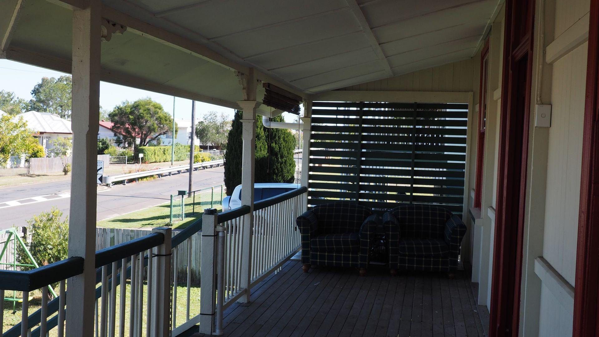 653 Kent Street, Maryborough QLD 4650, Image 2