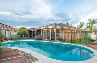 Picture of 8 Skain Place, Horningsea Park NSW 2171