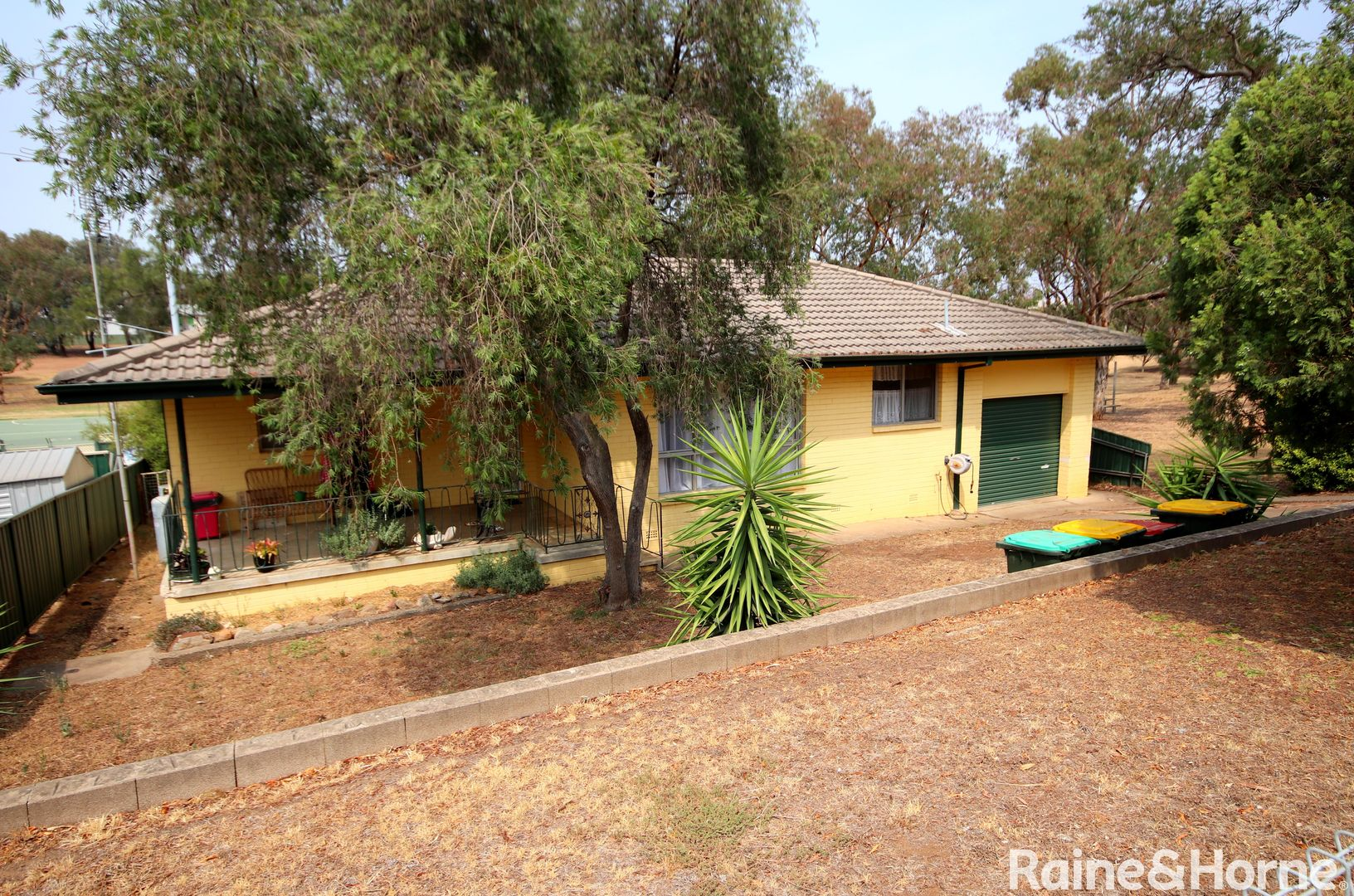 1 Humphries Street, Muswellbrook NSW 2333, Image 0