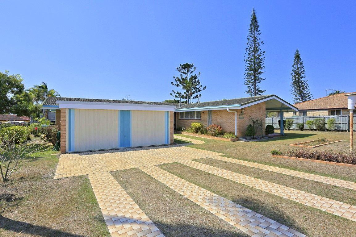 129 Avoca Road, Avoca QLD 4670, Image 1