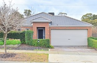16 Soldatos Drive, Golden Square VIC 3555
