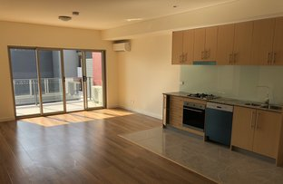 Picture of 40-50 Arncliffe St, Wolli Creek NSW 2205