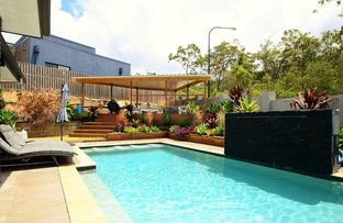 Picture of 18 Panorama Dr, Reedy Creek QLD 4227