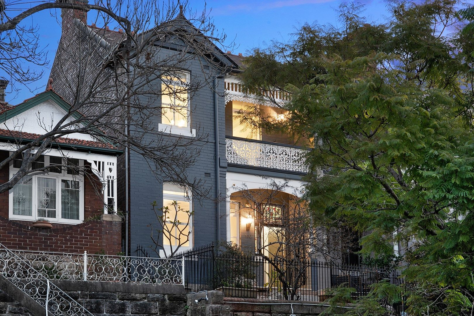 100 Carabella Street, Kirribilli NSW 2061, Image 0