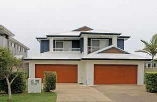 Picture of 2/26 Pacific Avenue, Anna Bay NSW 2316