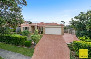 Picture of 12 Koala Place, Capalaba QLD 4157