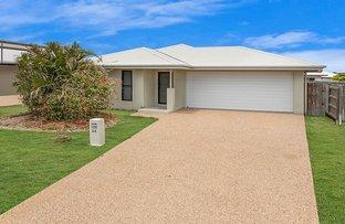 34 Beach Oak Drive, Mount Low QLD 4818