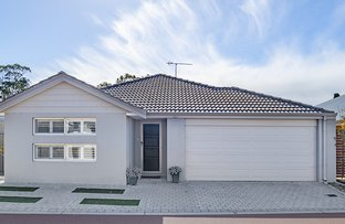 Picture of 7 Chaytor View, West Busselton WA 6280