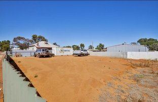 Picture of 31 Ivanhoe Street, Victoria Heights, Kalgoorlie WA 6430