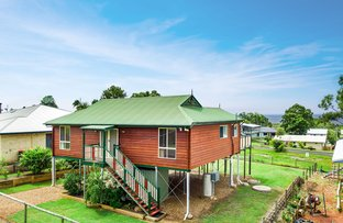 Picture of 58 Curlew Terrace, River Heads QLD 4655