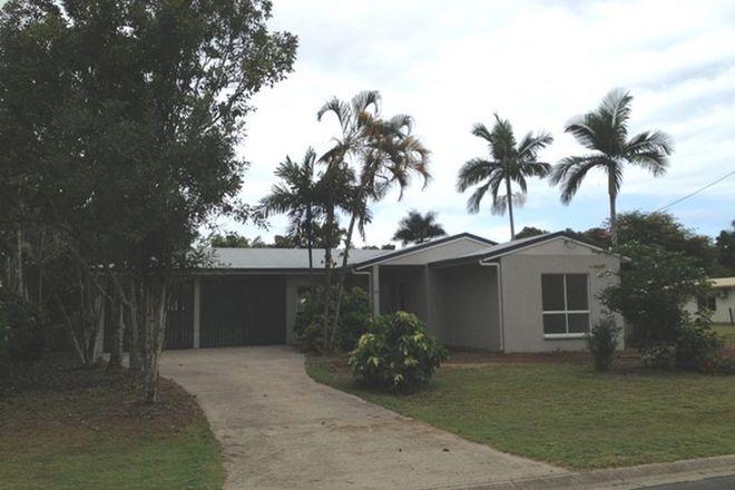 Picture of 13 Melaleuca Drive, COOYA BEACH QLD 4873